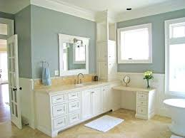 bathroom wall color ideas large size of wall colors for bathrooms design decorating ideas navy bathroom bathroom wall color