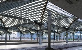 Kostenlose Bild Architektur Modern Glas Stadt Urban Struktur
