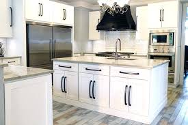 shaker kitchen cabinet doors shaker kitchen cabinet doors luxury replacement kitchen cabinet doors white diy shaker