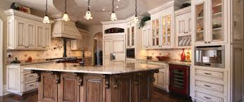 country style kitchen furniture. Kitchen Furniture Photos. Adorable Cabinets French Country Style  32 Design Photos