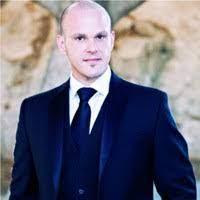 James Martucci - Operations Manager - Oscar Health | LinkedIn