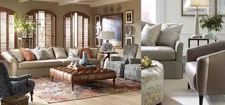 cr laine furniture. Beautiful Laine CR LAINE And Cr Laine Furniture