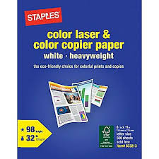 Small Picture Color Printing Cost Per Page Staples Fabulous Staples Color