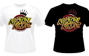 rii kingz clothing