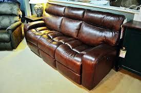 flexsteel leather sofas leather reclining sofa amazing of leather sofa power reclining sofa power reclining sofa flexsteel leather