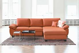 Sofa Grau Weiß Frisch Couch Wei Big Sofa Samtbezug