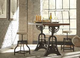 dining room and office. wonderful dining havertys dining room sets and to office