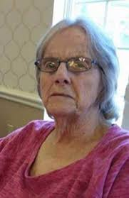 Obituary for Myra Ruth (Hilton) Parsons | Alspach-Gearhart and  Ketcham-Ripley Funeral Homes