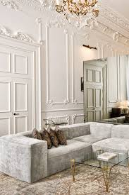 Interior Design For Apartment Living Room 25 Best Ideas About Luxury Interior Design On Pinterest Luxury