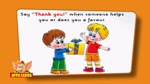 good manners at school clipart  showing good manners clipart