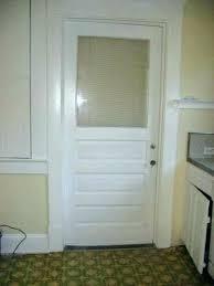 pantry doors at home depot pantry door doors at home depot interior doors frosted glass pantry
