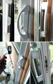 patio door insulation exquisite patio door insulation strip patio door insulation