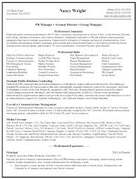 example australian resume resume for dummies pdf administrative assistant resume template