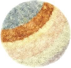 alt deutsch furniture style germany fair 2019 open main image of rug round