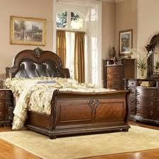 furniture mcallen tx. Wonderful Furniture Photo Of Lacks Furniture Galleria  McAllen TX United States Inside Mcallen Tx 2