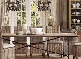 indoor wicker dining chairs melbourne. white wicker dining room chairs patio furniture indoor melbourne