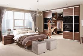walk in closet ideas for girls. Walk In Closet For Girls. Photo Gallery Of The Female Daily Ideas Girls S