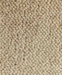 dark green carpet texture. Interesting Green Everest Wool Carpet  All Natural Dark Green In Texture