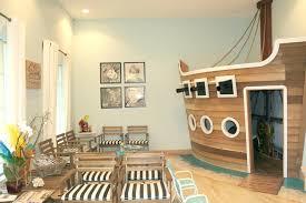 playroom office. Captivating Playroom Office E