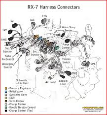 1993 mazda rx7 wiring diagram 1993 mazda rx7 wiring diagram and 1993 mazda rx7 wiring diagram mazda rx7 wiring harness mazda wiring diagrams