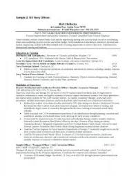 Security Forces Resume Great First Sergeant Resume Examples About Cover Letter Air force 92