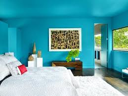 shades of blue for bedroom bedroom paint color shade ideas cool shades blue colours bedroom