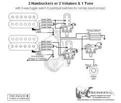 volume tone wiring diagram image wiring diagram emg wiring diagram 81 85 1 volume 1 tone emg auto wiring diagram on 2 volume