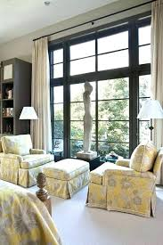 small bedroom seating bedroom seating areas enlarge yellow gray master bedroom sitting area small bedroom sitting