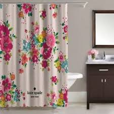 floral shower curtain. Full Size Of Curtains: Floral Fabric Shower Curtains On Ebay Flower Pink Curtainsfloral Setsfloral Laura Curtain R