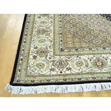 medium size of area rugs and pads mouse pad persian carpet designs antique wool rugs purple