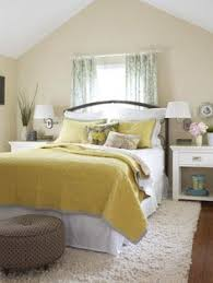 Image Inspiration Decorating Ideas For Yellow Bedrooms Pinterest 81 Best Yellow Bedrooms Images Bed Room Bedroom Decor Color Palettes