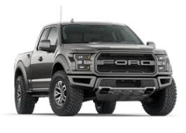 2018 ford powerstroke f350. plain 2018 2018 ford f150 raptor with ford powerstroke f350