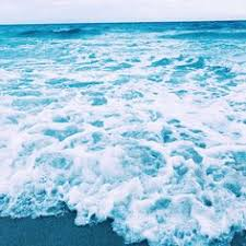ocean tumblr backgrounds. Pin // Kahlinanicole❁ Ocean Tumblr Backgrounds