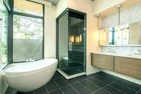 bathroom vanity pendant lighting. Fancy Bathroom Pendant Lighting For Vanity Master With Mini Images Of H