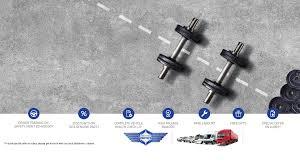 Sc High Mileage Chart 2017 Tata Motors Limited Largest Indian Automobile Manufacturer
