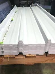 suntuf polycarbonate roofing sheet white opal stock clearance solar gray corrugated panel suntuf polycarbonate roofing sheets installation a corrugated