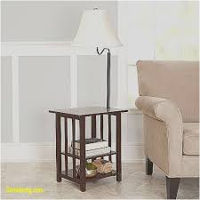 better homes and gardens lighting. end table and lamp combo awesome better homes gardens 3 rack floor lighting