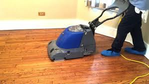best vacuum for tile large size of hardwood floor vacuum for hardwood floors and carpet cordless