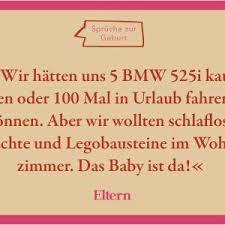 Zitate Zur Geburt Astrid Lindgren Elegant Zitate Geburt Baby