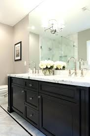 full wall bathroom mirror custom mirrors bathroom mirrors bevelled mirrors wall mirrors full wall bathroom mirror