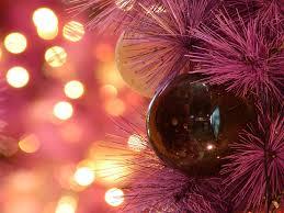 christmas lights pictures for desktop. Modren Pictures For Christmas Lights Pictures Desktop