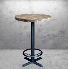 round tables neat round end tables round wood dining table in round pedestal pub table