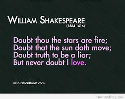 William Shakespeare Beauty Quotes Best of Top William Shakespeare Quotes Wallpapers Pics