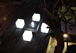 cube light barstools