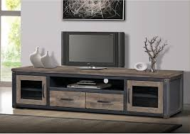Living Room Console Cabinets Tv Stands Brandnew Credenza Tv Console 2017 Collection Credenza