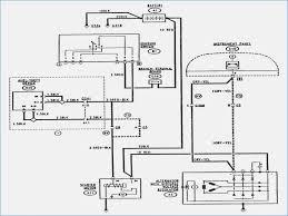 tekonsha voyager wiring diagram 9030 neveste info 1996 Ford Ranger Wiring Harness Diagram tekonsha voyager xp brake controller wiring diagram