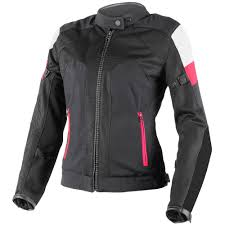 dainese air frame tex lady textile jackets black women s clothing dainese underwear norsorex