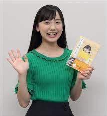 芦田 愛菜 スリー サイズ