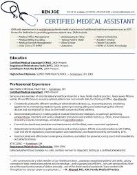 Tech Resume Examples Amazing Patient Care Technician Job Description For Resume Inspirational