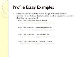 Third Person Essay Examples Penza Poisk